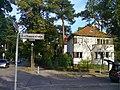 Berlin - Zehlendorf - geo.hlipp.de - 42213.jpg