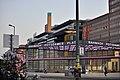 Berlin - panoramio (102).jpg