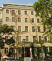 Berlin Prenzlauer Berg Fehrbelliner Straße 88 (09095527).JPG