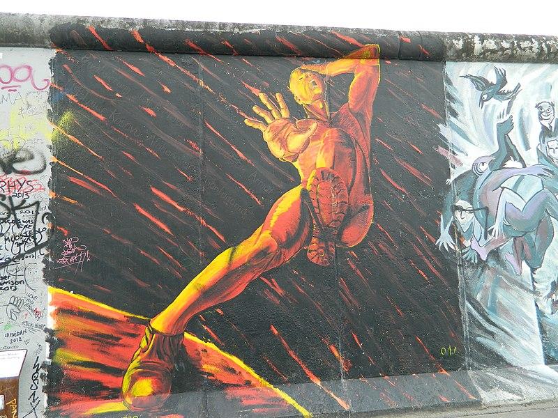 File:Berlin Wall6255.JPG