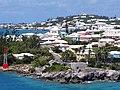 Bermuda wv.jpg