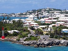 C Travel Bermuda Seat Sales