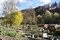 Bern Canton - panoramio (263).jpg