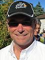 Bernard Hinault (Tour de l'Avenir 2013) - 2 (cropped).JPG