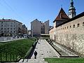 Bernardine monastery, Lviv (11).jpg