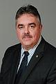 Bernd Krückel CDU-1 LT-NRW-by-Leila-Paul.jpg