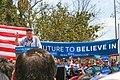 Bernie Sanders in East Los Angeles (27211809865).jpg