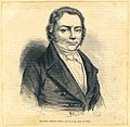 Berzelius, Jöns Jacob (1779-1848) CIPB1122.jpg