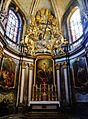 Besancon Cathédrale St. Jean Innen Westchor 4.jpg