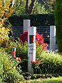 Bestattungsgärten Melaten 2.jpg