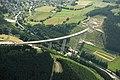 Bestwig Talbrücke Nuttlar Sauerland-Ost 360.jpg