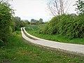 Betonweg in Heikendorf.jpg