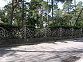 Betoonaed Õie 42 aed 2.jpg