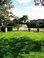 Bettrath, Ehrenfriedhof klein.JPG