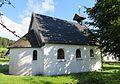 Beukenbeul, Kapelle.JPG
