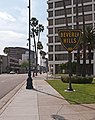 Beverly Hills sign on Wilshire.jpg
