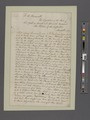 Bevier, Benjamin, et. al. Rochester. Petition to the Legislature of the State of New York in Senate and Assembly (NYPL b11868620-5392678).tiff