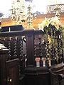 Bevis Marks Synagogue P6110043.JPG