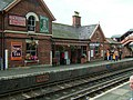 Bewdley Railway Station - geograph.org.uk - 4679.jpg