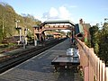 Bewdley SVR Station - geograph.org.uk - 689886.jpg