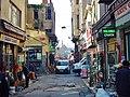 Beyoğlu-Istanbul - panoramio (6).jpg