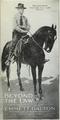 Beyond The Law Emmett Dalton 1918.png