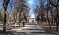 Bezhitskiy rayon, Bryansk, Bryanskaya oblast', Russia - panoramio (34).jpg