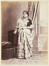 Bharani Thirunal Lakshmi Bayi 1885.jpg