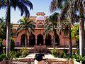 Bharatpur palace.JPG