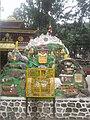 Bhudhha amidevi park20180922 120603.jpg