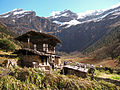Bhutanese Farmhouse Soe Yaksa.jpg