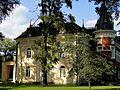 Białystok pałac Hasbacha 9.JPG