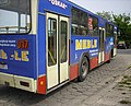 Biala-Podlaska-Jelcz-M11-090609.jpg