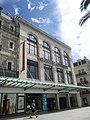 Biarritz Bonheur.jpg