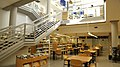 Biblioteca d'Alaquàs interior.jpg