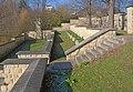 Biecz, cmentarz wojenny nr 106 (HB9).jpg