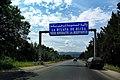 Bienvenue à Blida - panoramio.jpg