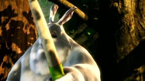 Datei:Big Buck Bunny medium.ogv