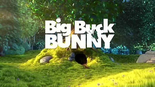 Файл:Big Buck Bunny medium.ogv