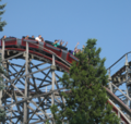 Big Dipper Geauga Lake train.png