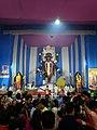 Biggest Kali Puja.jpg