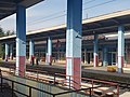 Bijelo Polje train station (2018).jpg
