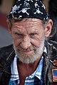 Biker with skull-and-crossbones bandana.jpg