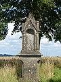 Bildstock (Kirchheim in Schwaben) 03.JPG