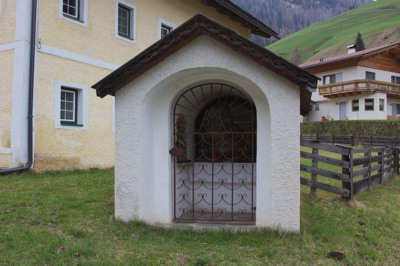 File:Bildstock Villgraten.jpg