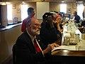 Bill Peirce - Hatton's Deli Restaurant (248567685).jpg