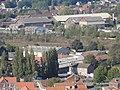 Billy-Montigny - Ateliers centraux de la Compagnie des mines de Courrières (03).JPG