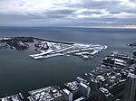 Billy Bishop Airport (47517428581).jpg