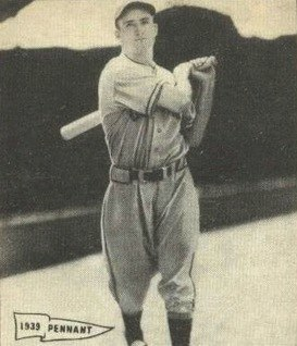 Billy Myers 1940 Play Ball card.jpeg