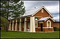 Bingara Church-1+ (2153486331).jpg